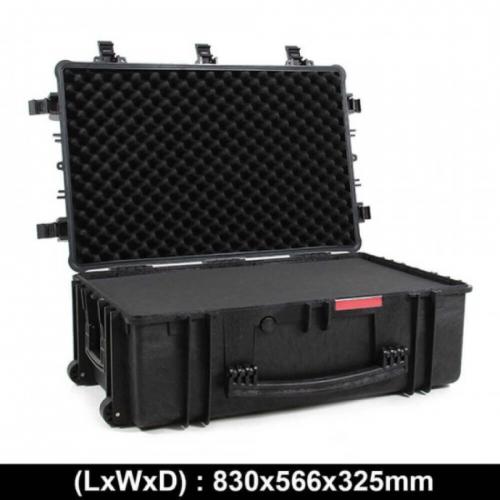 113L IP67 Case