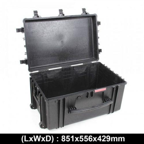 154L IP67 CASE