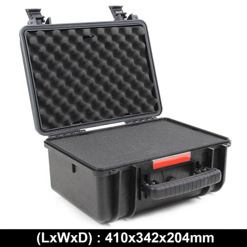 17.9Litre IP67 Case