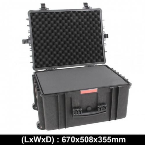 84L IP67 Case
