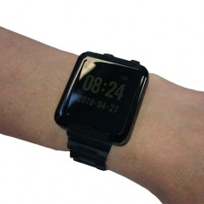 LM-pvwt10-smart-watch-228x228
