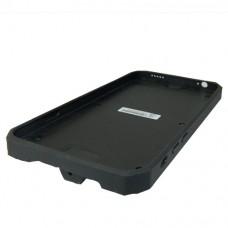 PV-IP6HDW_1-500x500