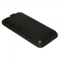 PV-IP7i-228x228