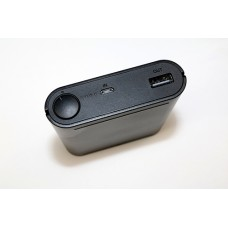 lawmate_power_bank_ip_camera_main-228x228