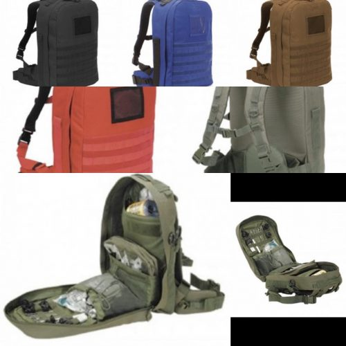 Bags and Cases Archives - Prestige Tactical - high quality