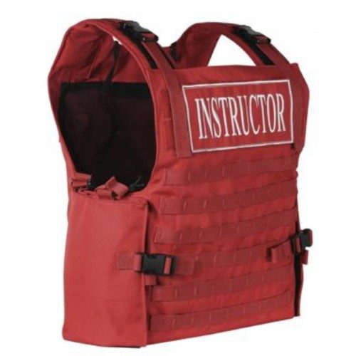 Plate Carriers / Chest Rigs